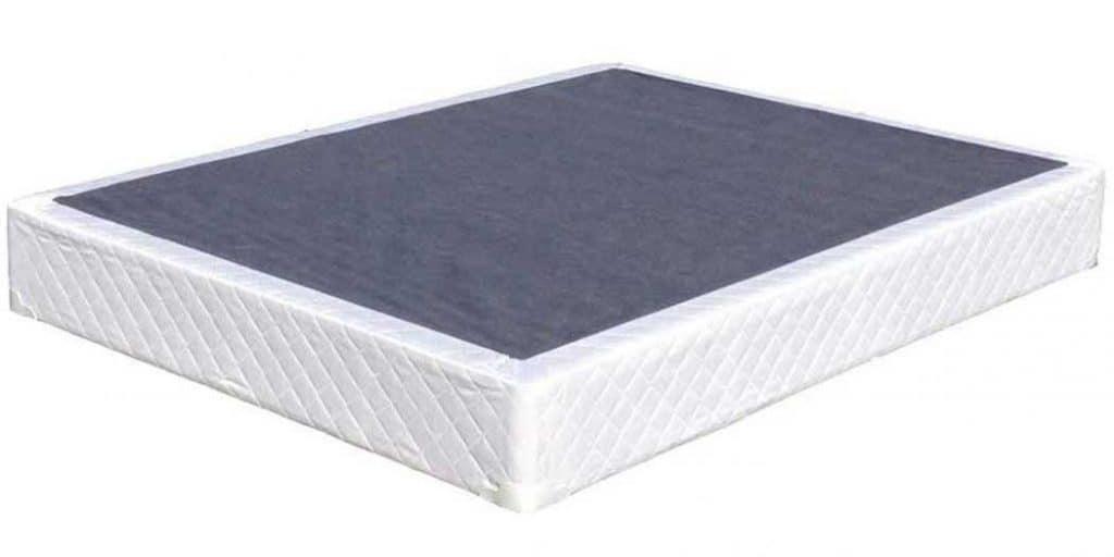 Box Foundation